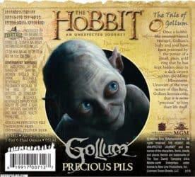 Hobbit Bier