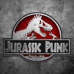 Punk jurassique