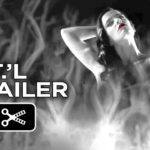 Sin City: En Dame to Kill For – Ny Trailer