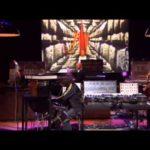 Jean Michel Jarre – Oxygene Live