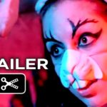 The Demon's Rook – TRAILER (HD)