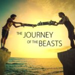 Journey of Beasts
