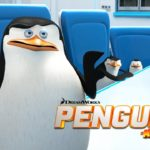 Penguins Of Madagaskar – Film Clip