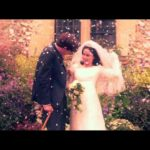The Theory of Everything – Trailer