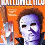 Cereais from the Crypt – Hoje: Halloweeties