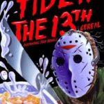 Cereals from the Crypt – Today: Fiber the 13th