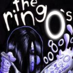 Cereais from the Crypt – Hoje: Ring O's