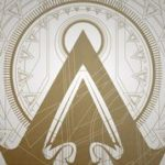 Album Recension: Amaranthe – Massiva Addictive