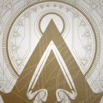 Recensione Album: Amaranthe – Massive Addictive