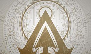 Album Review: Amaranthe - Massive Addictive