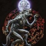 Orbis Lunar Manifestum