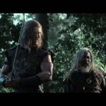DHF: Bedrieger Of The Gods – Amon Amarth