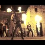 DBD: Hell Funeral – Grave Digger