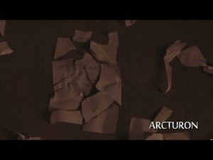 DBD: My Treasure - Arcturon