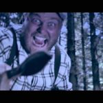DHF: Pandora's Hell – Hatesphere