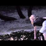 DBD: Passeio Na Corda Bamba – Vanderbuyst