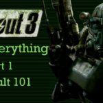 Fallout 3: Kill Everything