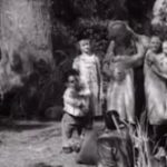 Freaks (1932) – Full Movie