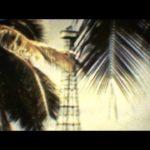 Godzilla – Käyttö: Lucky Dragon