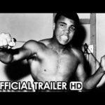 I Am Ali – Trailer (HD)