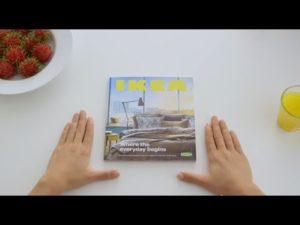 Ikea veräppelt Apple