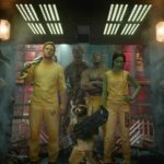 "Japan hat den besten Trailer zu ""Guardians of the Galaxy"""
