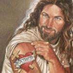 Das Wort zum Sonntag aus der Gruft
