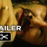 John Wick – Trailer