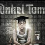 Album Review: Onkel Tom - H.E.L.D.