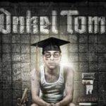 Recensione Album: Onkel Tom - H.E.L.D.