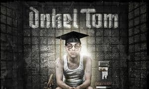 Album Recension: Onkel Tom - H.E.L.D.