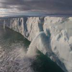 Svalbard – The High Arctic