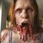 The Walking Dead: Synopsis zur 5. Staffel