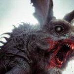 Beaster Day – Trailer und Poster