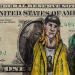 In Jay e Silent Bob We Trust