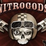 Album Review: Nitrogods – Rats and Rumours