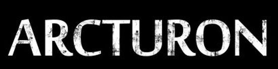 Arcturon - Logo