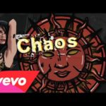 DHF: Chaos Royale – Sister Sin