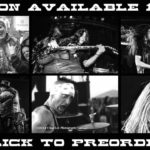 DHF: De Rode Duivel – Texas Hippie Coalition
