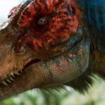 Dinosaur Island – Trailer (HD)