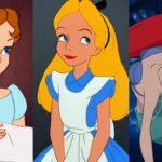 Disneypop von Pogo & Jeesh