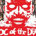 Doc Of The Dead – Rimorchio (HD)