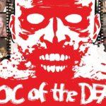 Doc Of The Dead – Trailer (HD)