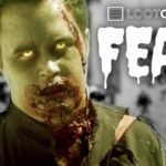 "FEAR – ""Dead Rising 3"" als Kurzfilm"