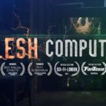 Flesh ordenador