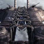 Fortress – Wie die Maschinen nach der Menschheit ohne uns weiterkämpfen