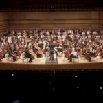 """Game Of Thrones"" Tema svolto da un'orchestra violoncello"