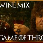 Game of Thrones – Mix de vinho
