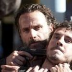 The Walking Dead Staffel 5 Premiere: Fünf Dinge, which you may have missed