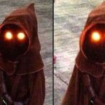 The best Jawa Costumes